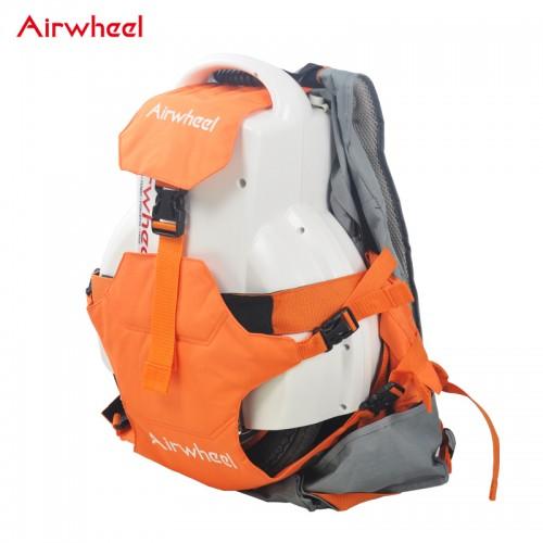 Airwheel Backpack