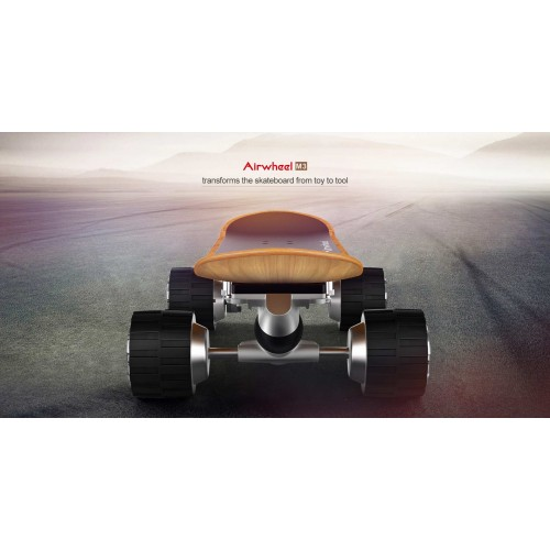 Airwheel M3