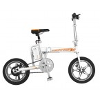 Airwheel R5 Electric Bike