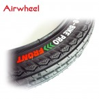 Tire for Airwheel
