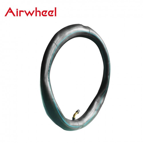 Inner tube for Airwheel