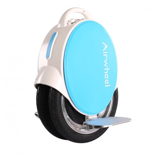 Airwheel Q5