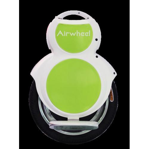 Airwheel Q6
